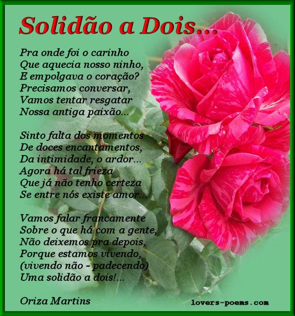 Frases Linda S De Amor