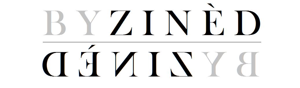 B Y Z I N E D