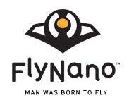 Entreu al Web de FlyNano.