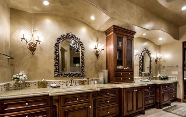 Set De Baño Confeccion: de un cuarto de baños moderno el calificativo moderno es de absoluta