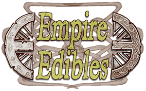 Empire Edibles