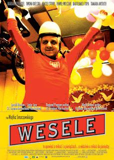 Wesele (2004)
