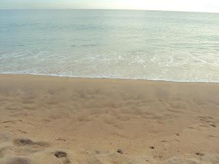 kallady Beach SriLanka