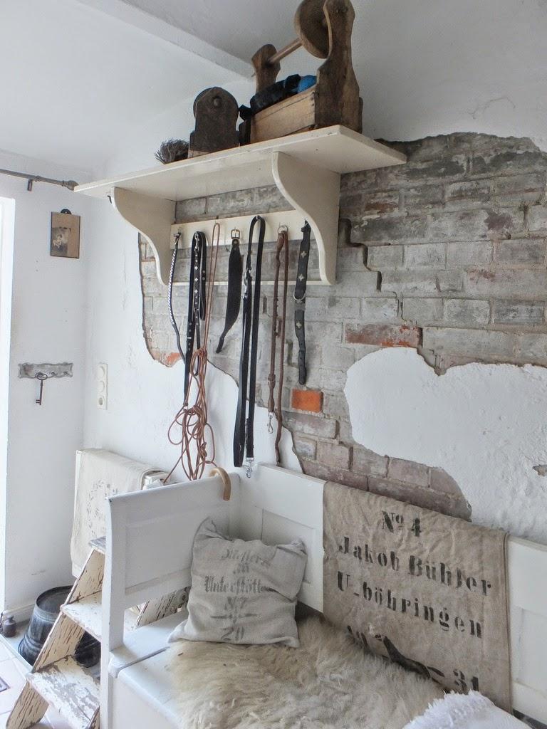 princessgreeneye tag der offenen g rten morgenstund hat. Black Bedroom Furniture Sets. Home Design Ideas
