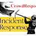 INCIDENT RESPONSE (II): ADQUISICIÓN DE DATOS CON CROWDRESPONSE