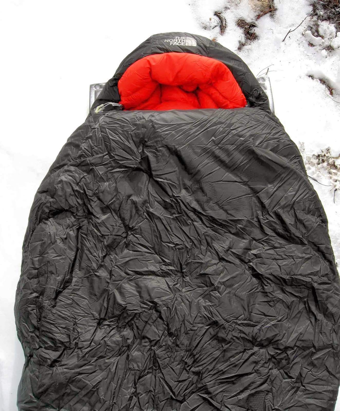 Featuring A Healthy 850 Fill Goose Down Waterproof 20 Denier Pertex Endurance Shell Generous Draft Collar And An Expedition Fit The Inferno