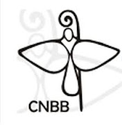 PORTAL CNBB