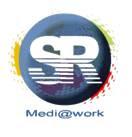 SR Medi@work