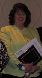Carol Sventy