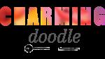 http://charmingdoodle.com/