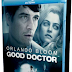 free download the good doctor (2011) bdrip