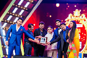 SIIMA 2015 Dubai event photos gallery-thumbnail-2