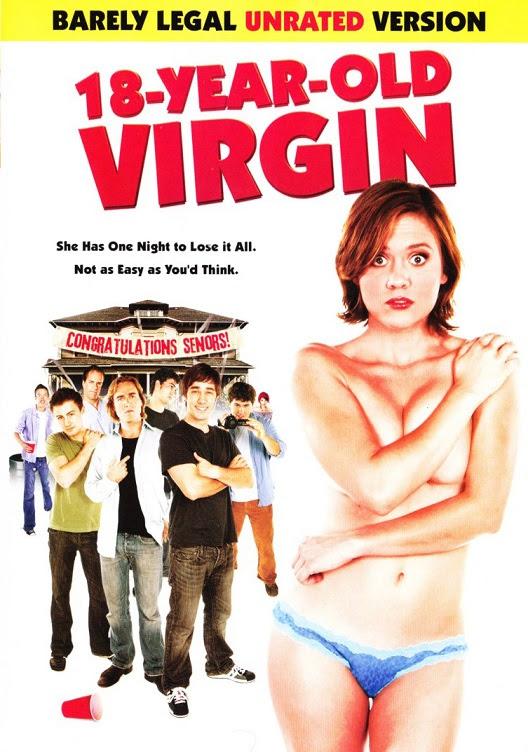 porno-filmi-v-internete