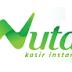 Info Lowongan di PT. Lentera Nusantara Digital
