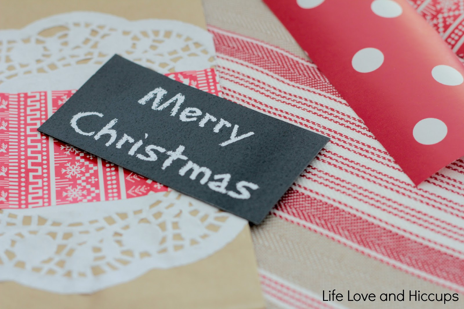 christmas gifts for kindy preschool teachers and a giveaway from emerald and ella life love and hiccups christmas gifts for kindy preschool teachers and