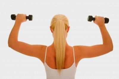 Los mejores suplementos para ganar peso y masa muscular