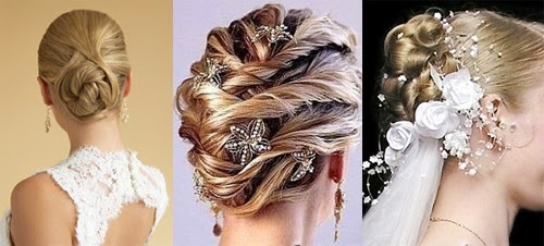 penteados-para-casamento-noite-5