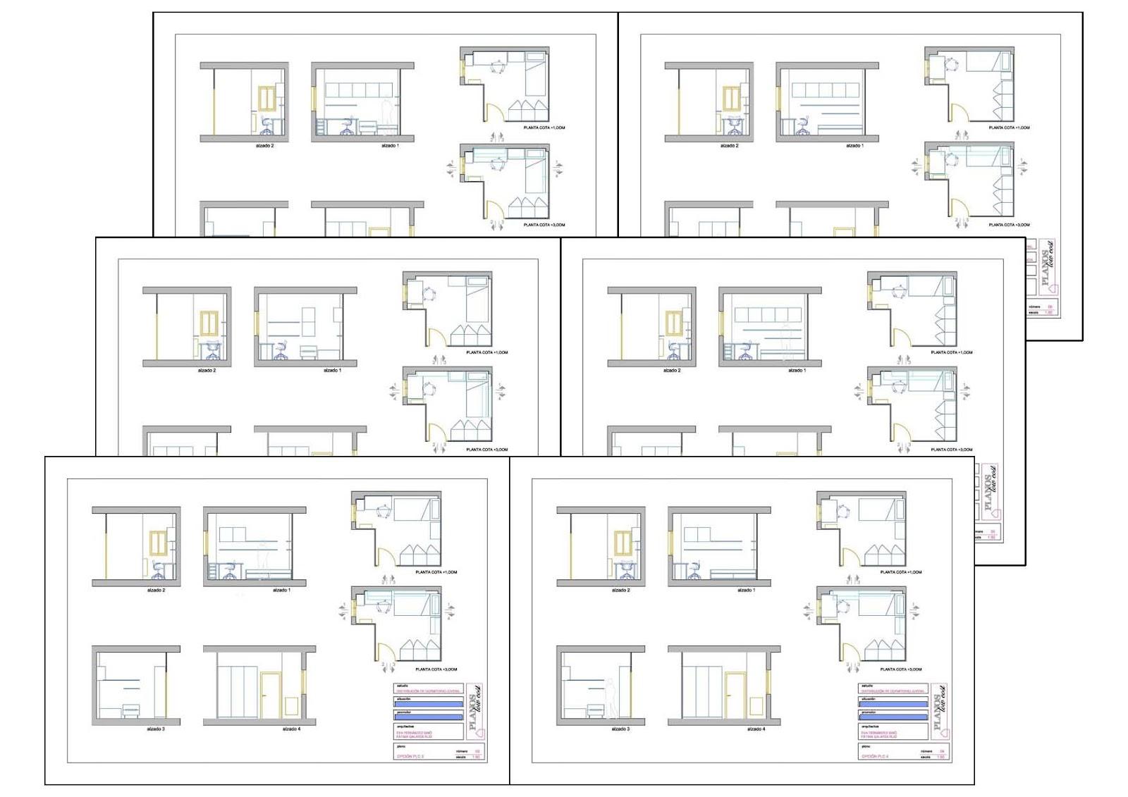 Atractivo montador de muebles ikea im genes ideas de for Precio montaje cocina ikea