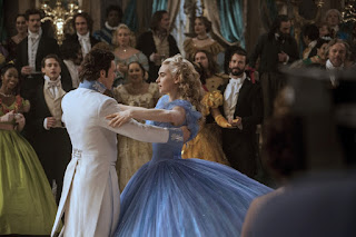 cinderella-richard madden-lily james