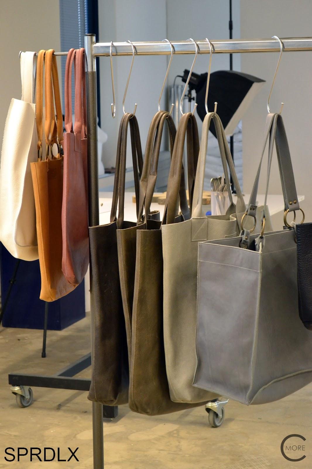 Leren tas soepel maken : C more interieuradvies interior and design hoe