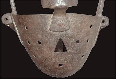 http://4.bp.blogspot.com/-2Tw17bzAv2I/Tn1dS0eN9aI/AAAAAAAAKQg/vH7MFe2xavQ/s400/torture%2Bbranks4a.jpg