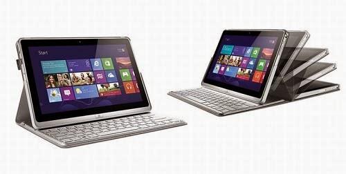 Daftar Harga Laptop Acer Aspire Terbaru November 2013