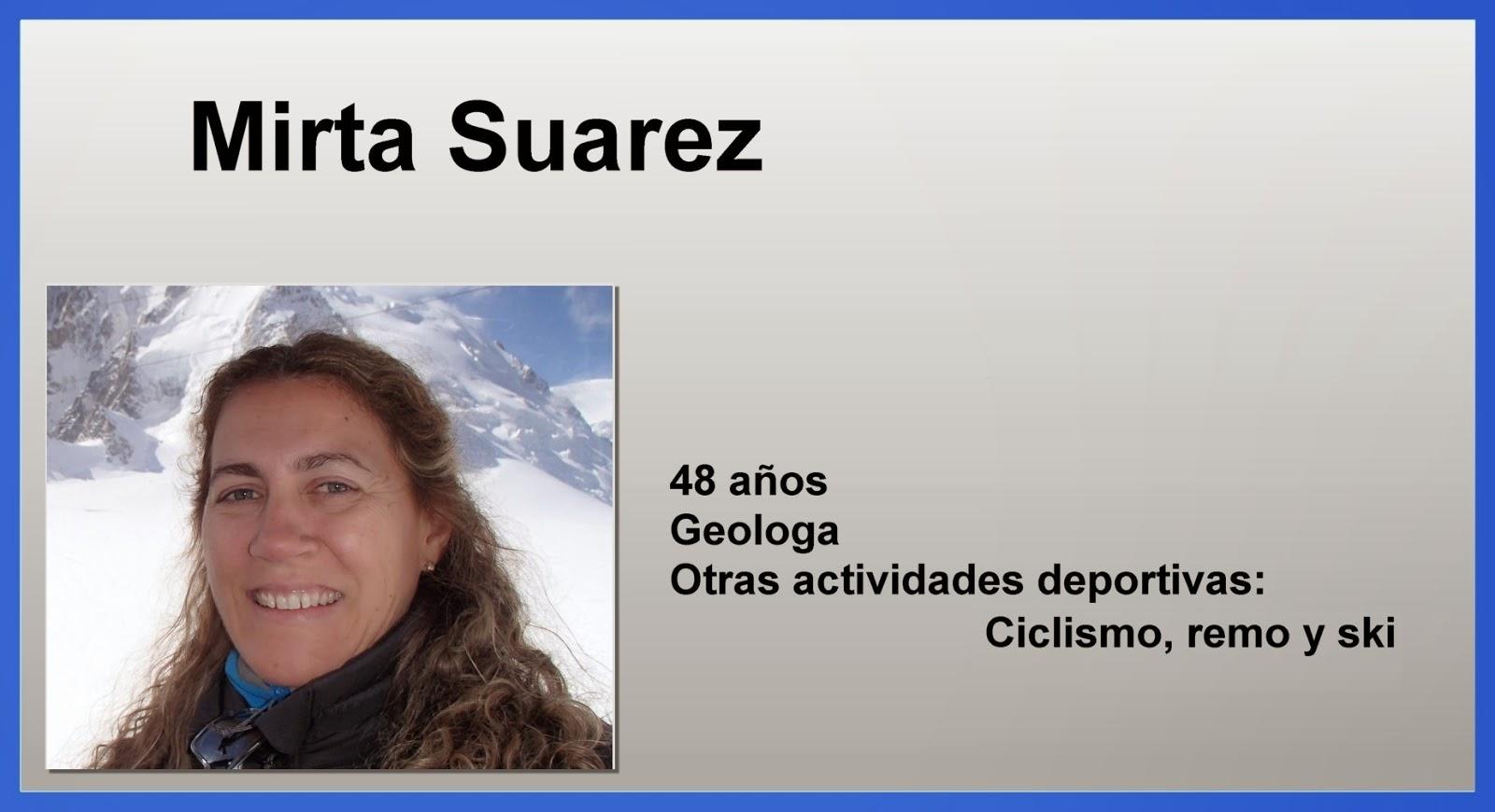 https://www.facebook.com/mirta.suarez.376?fref=ts