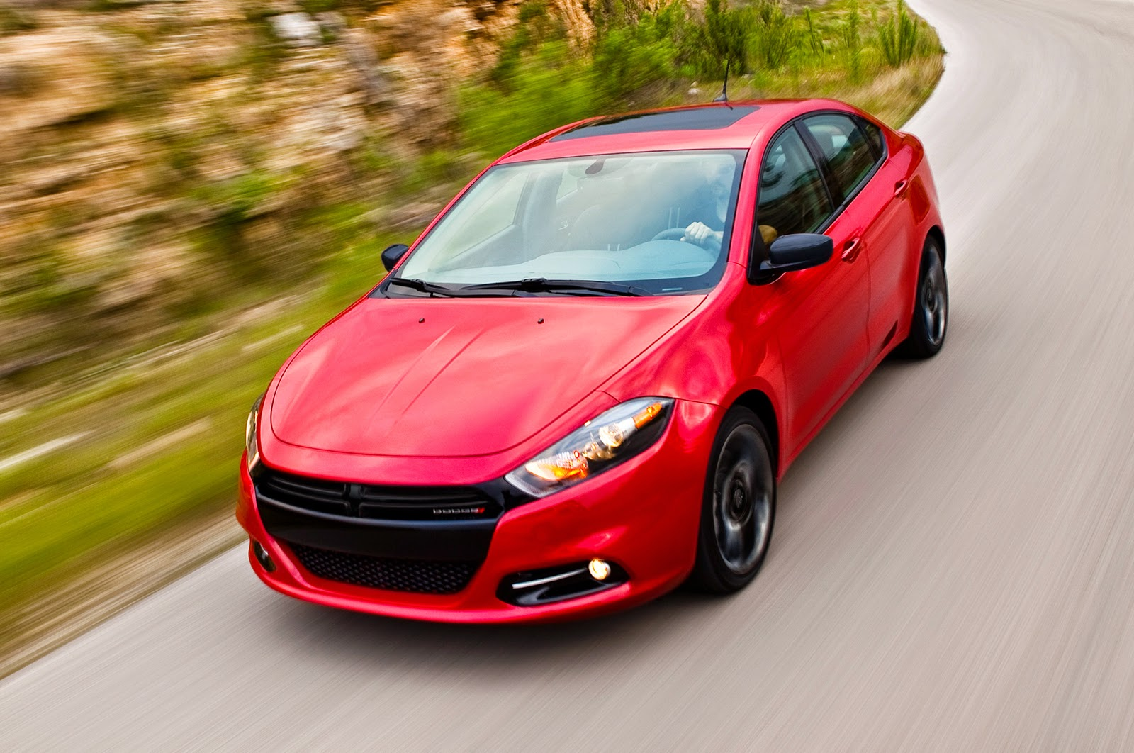 2015 dodge dart car review and modification. Black Bedroom Furniture Sets. Home Design Ideas