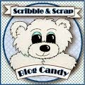 Scribble and Scrap Blog Candy