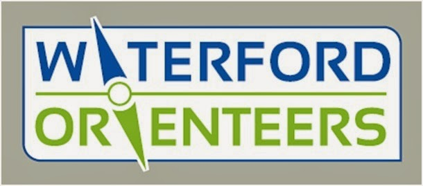 Waterford Orienteers