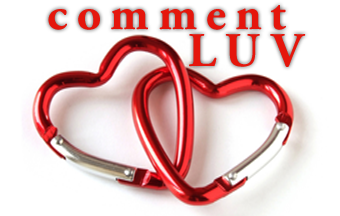 comment luv,high pr,blog lists