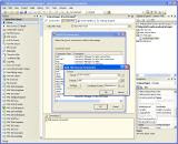 FME Extension for SSIS Tutorial