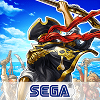 War Pirates v1.0.200.49 Mod Apk (Mega Mod)