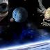 NASA lança guia para orientar astronautas em caso de contato alienigena no espaço ou em outro planeta