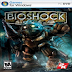 Download Free Game Bioshock