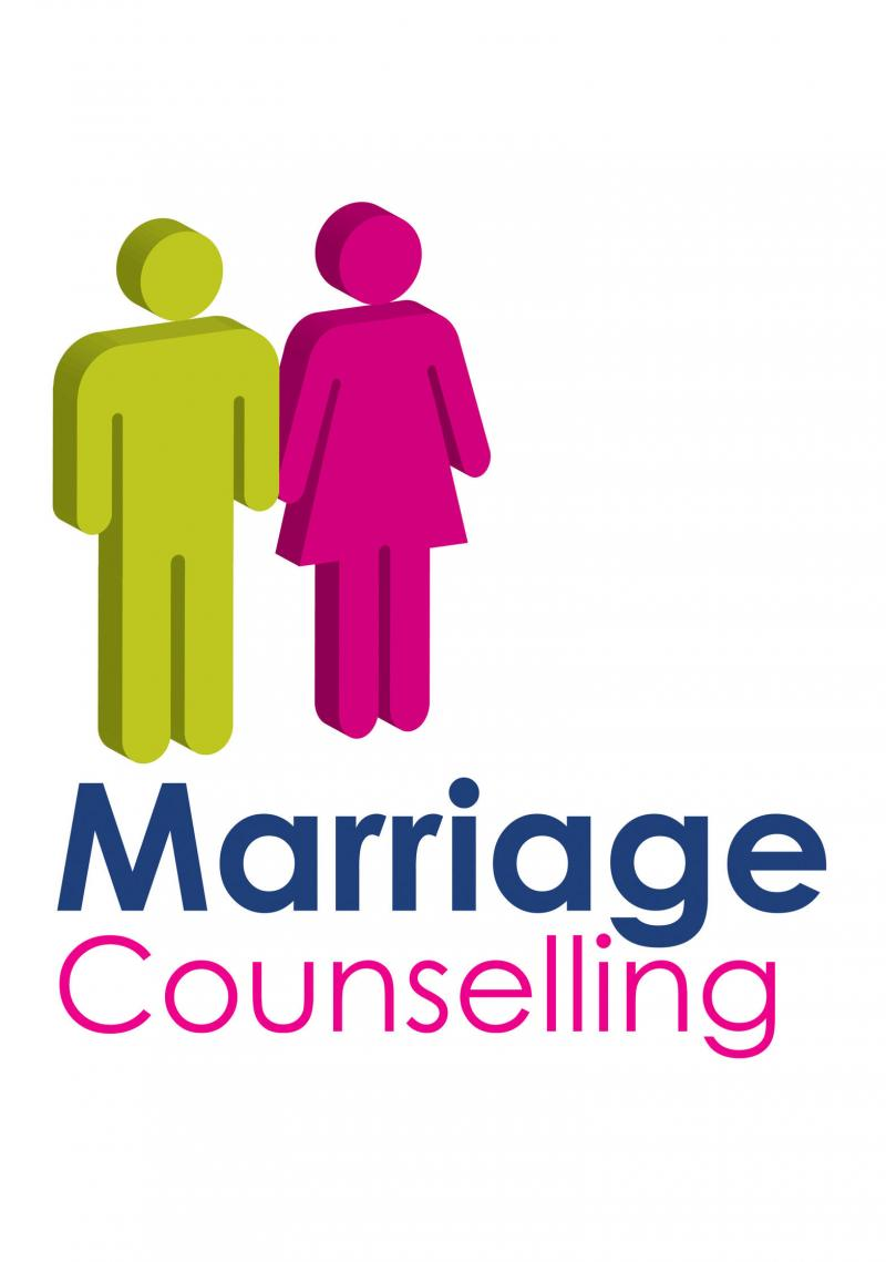 cheap marriage counseling Browse our extensive directory of the best therapists, psychologists and counselors near you.