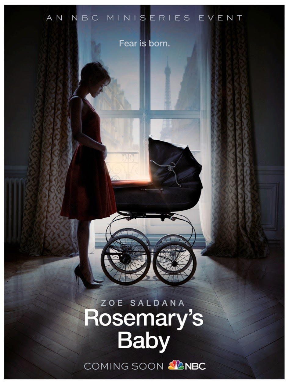 Rosemarys_Baby_miniserie_Oficial_Poster_JPosters.jpg