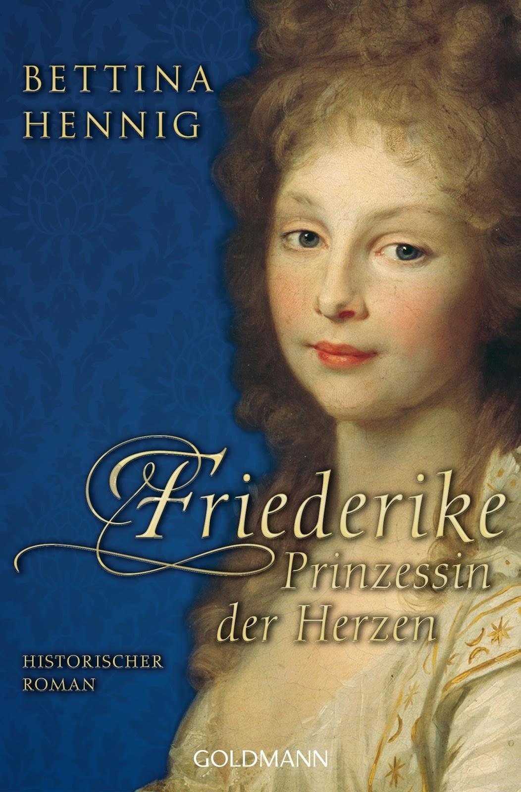 http://www.amazon.de/Friederike-Prinzessin-Herzen-Historischer-Roman/dp/3442480221/ref=sr_1_1_twi_1?ie=UTF8&qid=1422724148&sr=8-1&keywords=friederike+prinzessin+der+herzen