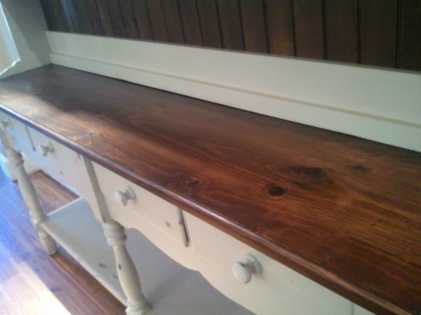 The fascinating Image how to refinish kitchen cabinets without stripping images
