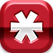 تحميل برنامج حماية الباسورد واسترجاعه LastPass 2.5.0 (32-bit