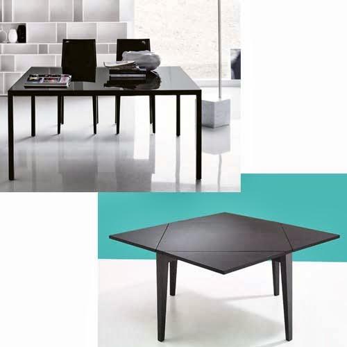 Scegli il tavolo: Blog Arredamento Interior Design Lifestyle