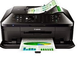 Canon Pixma Mx927 Printer Driver Download Windows 32Bit / 64Bit