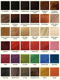 cor-dos-apliques-cabelo-cores-de-cabelo-alongamento