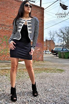 fashion skirts 2011