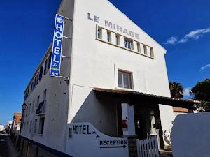 Nosso hotel 2013