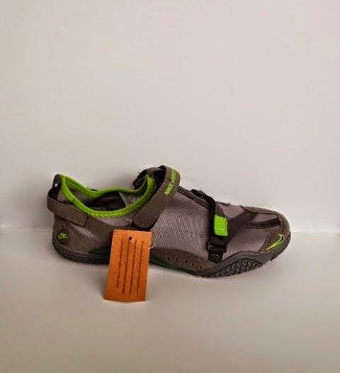 Nike Hypervuse Low Terbaru