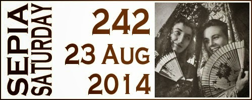 http://sepiasaturday.blogspot.com/2014/08/sepia-saturday-242-23-august-2014.html