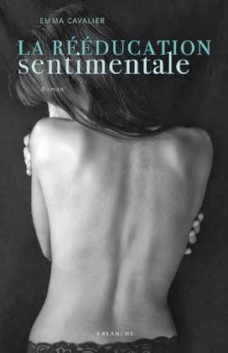 http://www.leslecturesdemylene.com/2014/03/la-reeducation-sentimentale-de-emma.html