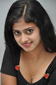Megha sri photos at Kaki event-thumbnail-4