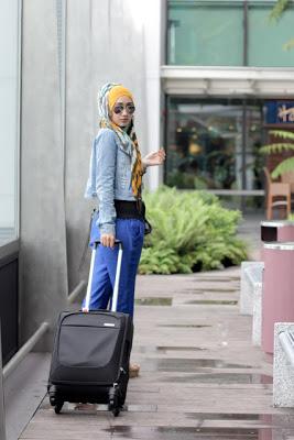 koleksi-baju+-Muslim+-Dian+-Pelangi-11.jpg